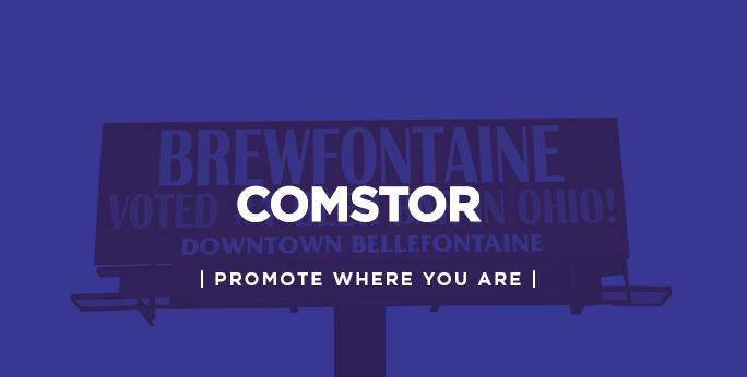 comstoroutdoor.com