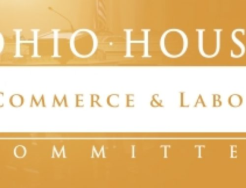 Ohio House Bill 669 – Expands the definition of premises and sales for liquor permits