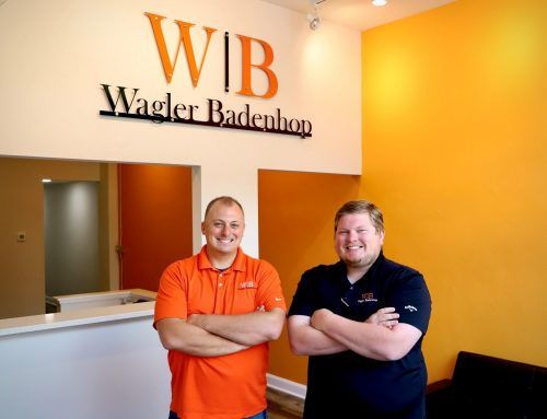 Wagler Badenhop: Helping Businesses Weather the COVID Storm